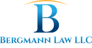 Bergmann Law LLC